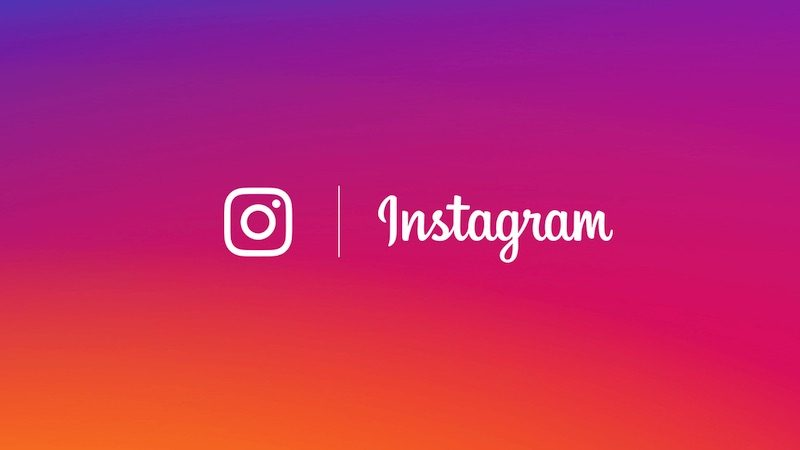 how to get 100 followers on instagram in one day
